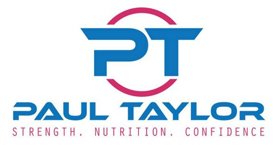 Paul Taylor Health and Fitness